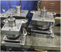 Ace Stamping In House Tooling Progressive And Compound